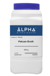 Palcam Broth P16-124