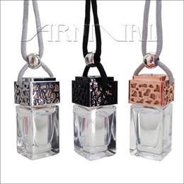 Fragrance OIL DIFFUSER for CAR & SMALL SPACES - 10 ml / 0.3 fl oz | Home, Cupboard, Linen, Toilet, Closet AIR FRESHENER