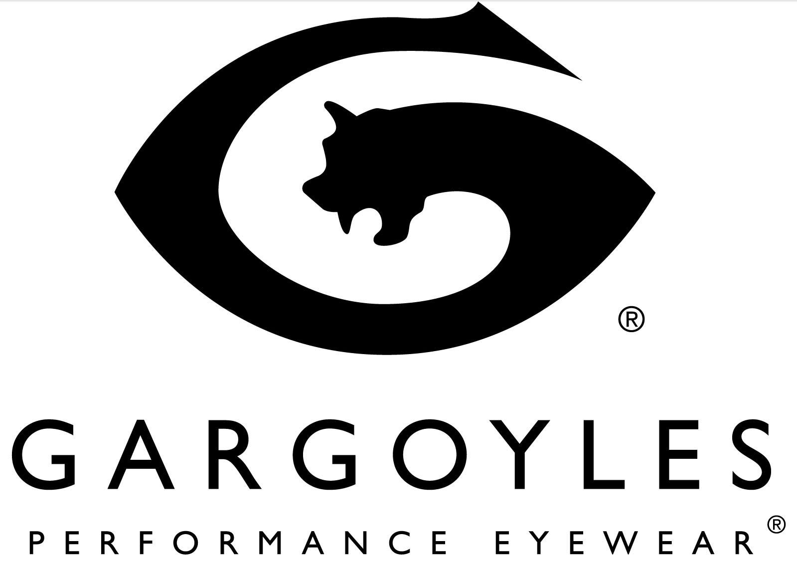 gargoyles-performance-eyewear-logo.jpg