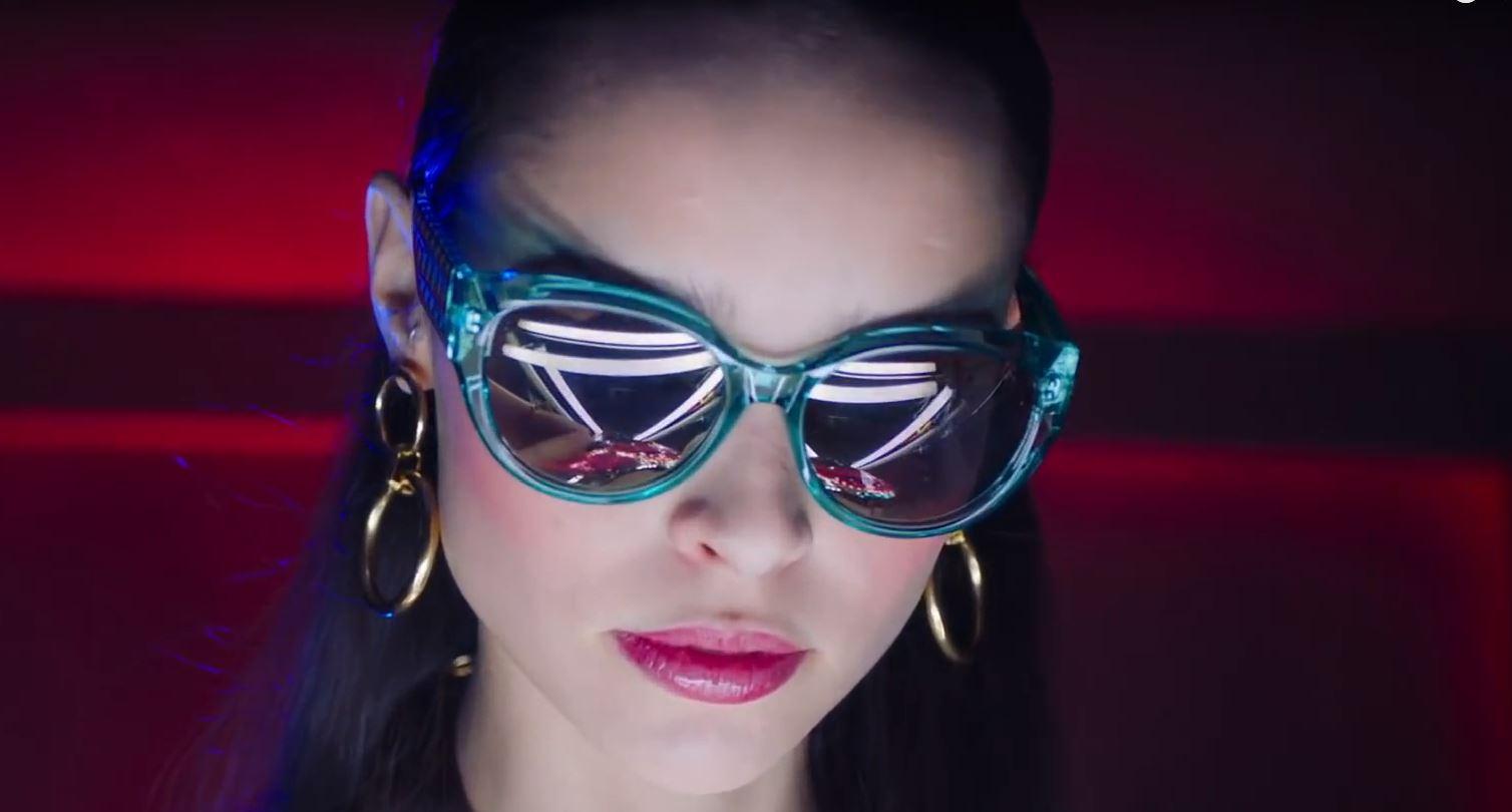Just Cavalli Sunglasses & Prescription Eyeglasses Frames