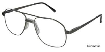 CAPRI PT55  Eyeglasses