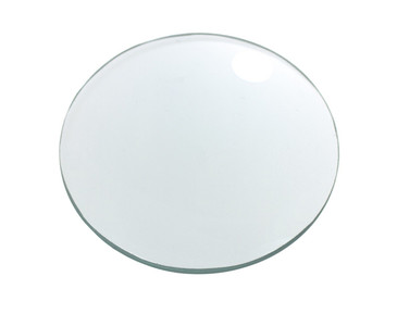 Lenses (Polycarbonate progressive with Anti glare and transitions)