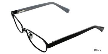 GEEK BELLA ITALIA 1264 Eyeglasses