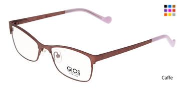 Caffe Gios Italia LP100030 Eyeglasses