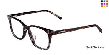 Tortoise Converse Q301 Eyeglasses