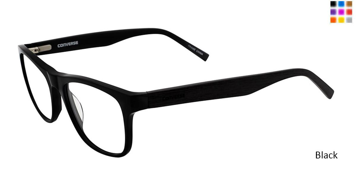 Converse Q308 Eyeglasses - Daniel Walters Eyewear