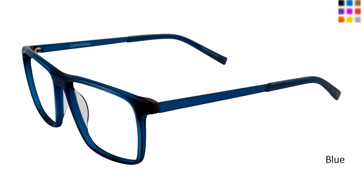 Converse Q311 Eyeglasses - Daniel Walters Eyewear