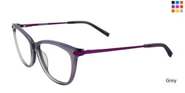 Grey  Converse Q405 Eyeglasses