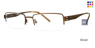 Wired 6007 Eyeglasses