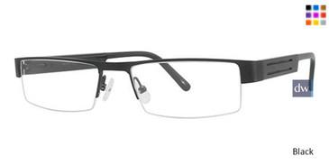 Wired 6015 Eyeglasses
