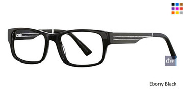 Wired 6033 Eyeglasses