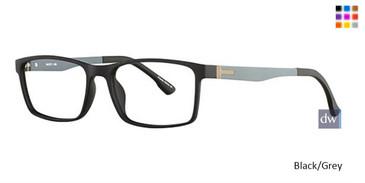 Wired 6041 Eyeglasses