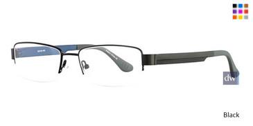 Wired 6042 Eyeglasses