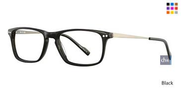 Wired 6045 Eyeglasses