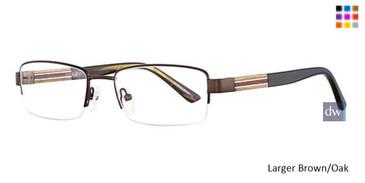 Wired 6046 Eyeglasses