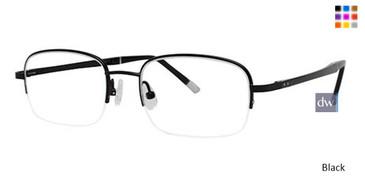 Wired 6048 Eyeglasses
