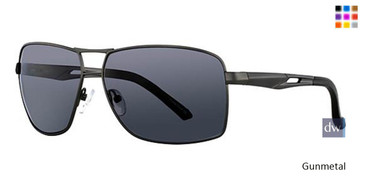 Wired 6614 Sunglasses