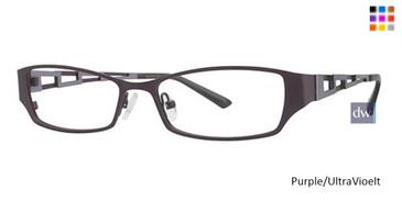 Wired LD01 Eyeglasses