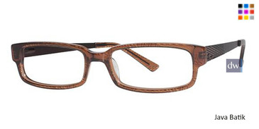 Wired LD04 Eyeglasses