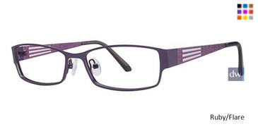 Wired LD05 Eyeglasses