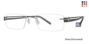 Wired RLS03 Eyeglasses