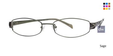 Avalon 1841 Eyeglasses