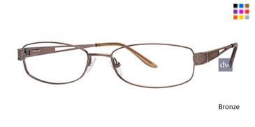 Avalon 5002 Eyeglasses