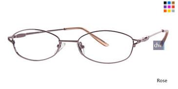 Rose Parade Q Series 1613 Eyeglasses