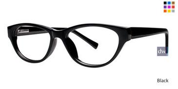 Black Parade Q Series 1708 Eyeglasses
