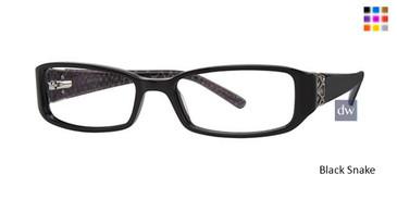 Black Snake Avalon 5006  Eyeglasses