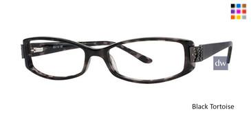 Avalon 5007 Eyeglasses