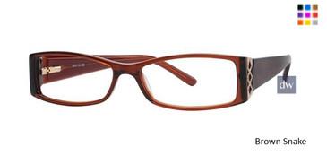 Avalon 5008 Eyeglasses