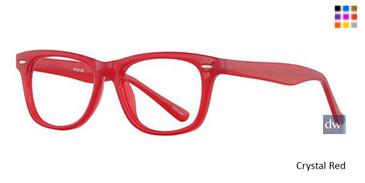 Red Parade Q Series 1733 Eyeglasses