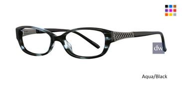 Avalon 5030 Eyeglasses