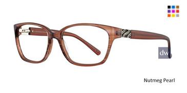 Avalon 5032 Eyeglasses