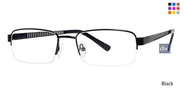 Black Parade Plus 2023 Eyeglasses