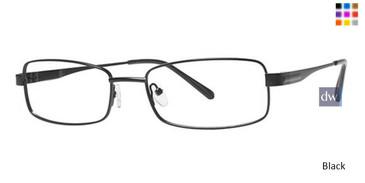 Black Parade Plus 2024 Eyeglasses