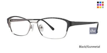 Avalon 5034 Eyeglasses