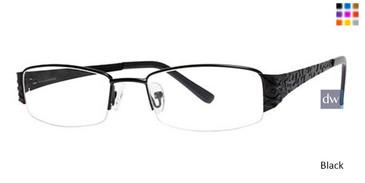 Black Parade Plus 2027 Eyeglasses
