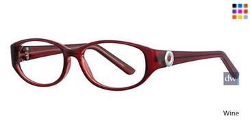 Wine Parade Plus 2106 Eyeglasses