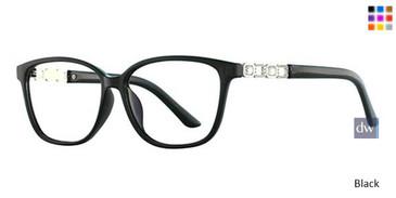 Black Parade Plus 2121 Eyeglasses