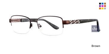Avalon 5035 Eyeglasses