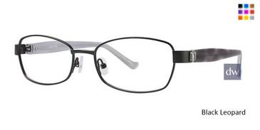 Avalon 5037 Eyeglasses