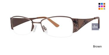 Avalon 5043 Eyeglasses