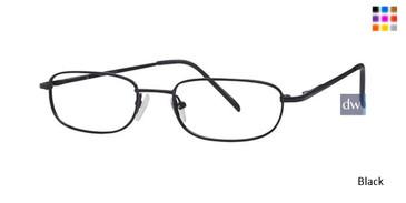 Black Parade 1514 Eyeglasses