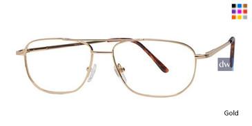 Gold Parade 1526 Eyeglasses