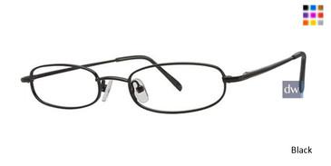 Black Parade 1552 Eyeglasses