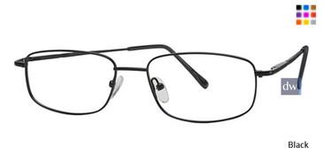 Black Parade 1578 Eyeglasses