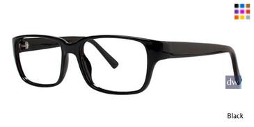 Black Parade 1584 Eyeglasses