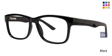 Black Parade 1585 Eyeglasses